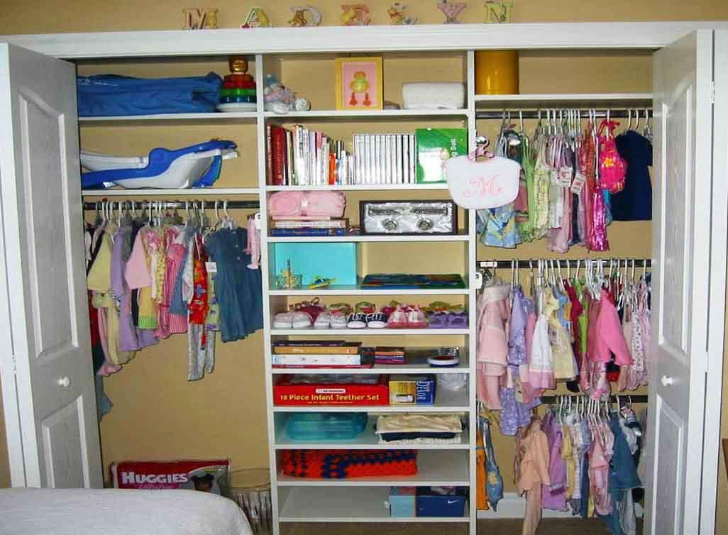 closets by design sarasota custom closets for sarasota