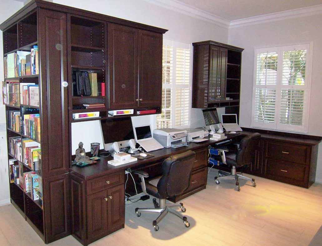 the finest home office furniture for your sarasota home