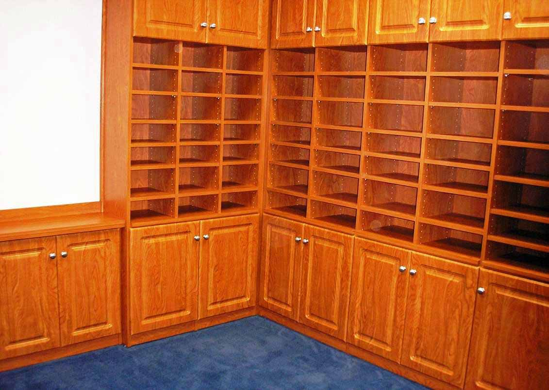 the finest home office furniture for your sarasota home closet tec