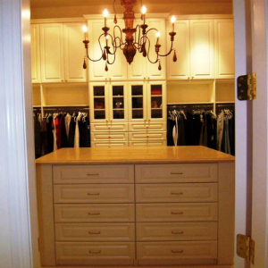 How Much Do Custom Closets Cost?   Closet Tec, Inc.   Best Closet