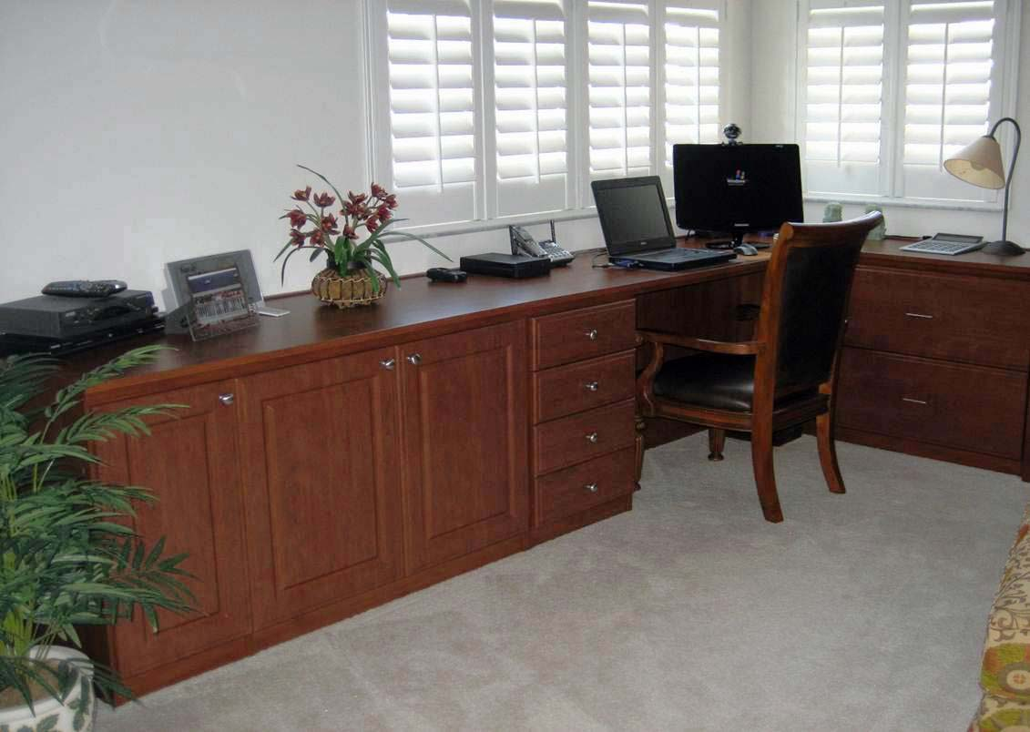 Used office furniture tampa used office furniture los angeles 2 lakinge furniture conference Home furniture rental tampa